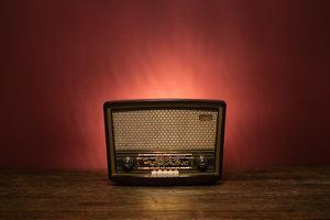Реклама на радио – успешное продвижение вашего бизнеса.