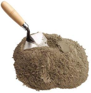 На качественный цемент цена в Туле выгодна!
