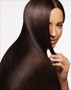 Кератиновое выпрямление волос в Орске