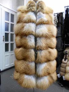 """Ателье """"Молодость"""" предлагает пошив шуб и других меховых изделий!"""