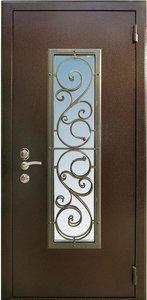 Индивидуальное изготовление и профессиональная установка дверей