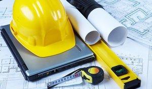 Независимая строительная экспертиза на износ в Вологде