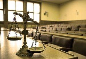 Представление интересов в суде в Туле
