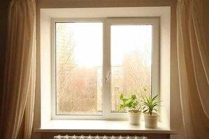 Окна в Череповце