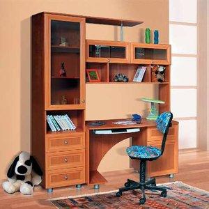 Мебель для школьника в Туле