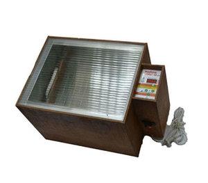Купить инкубаторы для яиц в Оренбурге