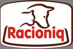 КОРМ ДЛЯ ЖИВОТНЫХ РАЦИОНИК (RACIONIQ)