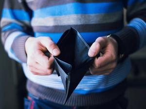Профессиональная помощь при банкротстве физ лиц