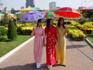 Вьетнам из Екатеринбурга от 20 600 на человека. Вылет 2 декабря на 10 ночей