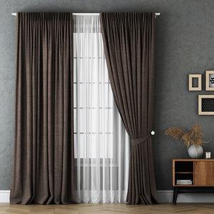 Где купить красивые шторы в Вологде?