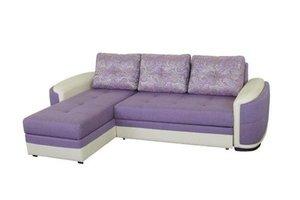 Мягкая мебель — как выбрать лучшее для дома и офиса?