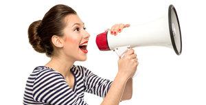 Изготовление звуковой рекламы - один из важных шагов к вашим клиентам!