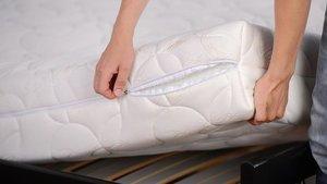 Матрасы и одеяла купить на заказ в Оренбурге