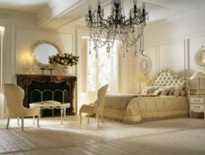 """Желаете купить спальню премиум-класса? Добро пожаловать в """"Vintage""""!"""
