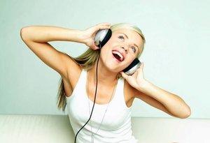 Слушайте радио онлайн в хорошем качестве
