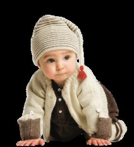 Купить детскую зимнюю шапку в Оренбурге