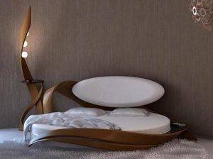 Мебель для гостиниц в Калуге