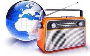 Реклама на радио в Туле - эффективно и доступно!