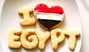 Египет от 39 000 на ДВОИХ!!!