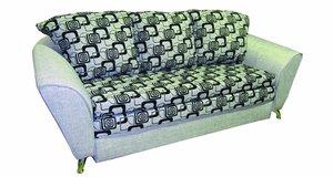 Продажа диванов от производителя в Вологде