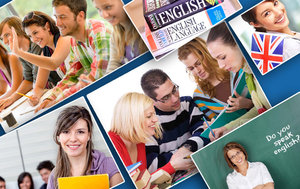Английский для взрослых в Череповце