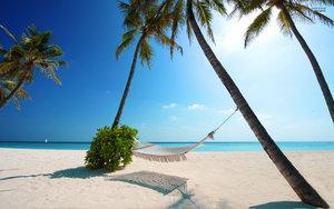 Отдых на Мальдивах — райское удовольствие!