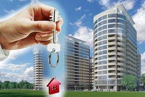 Приобретайте жилье в новостройках у надежного застройщика!