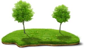 Объединение земельных участков качественно и быстро!