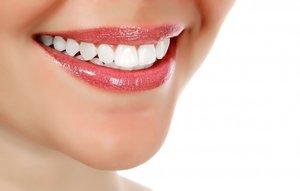 Лечение зубов в Красноярске