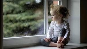 Заказать окна для детской в Вологде