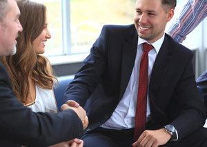 ИнвестСтрой - ваш технический заказчик