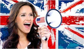 """Изучение английского языка в школе """"Английский Ноу-Хау"""". Уверенно говорить на английском языке"""