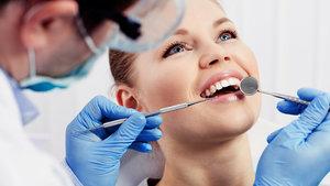 Записаться на прием к стоматологу-ортопеду