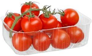 Надежная и прочная упаковка для помидоров