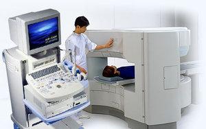 Медицинские инструменты и медицинское оборудование в Красноярске