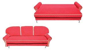 Купить диван-кровать в Вологде