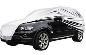 Заказать тенты для автомобиля по выгодной цене!
