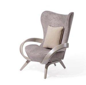 Необычные кресла в Москве - фото и цены на официальном сайте компании