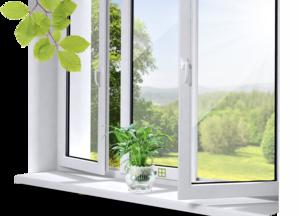 Купить пластиковые окна высокого качества