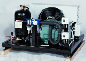 Где купить агрегаты холодильные в Вологде?