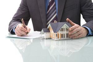 Сопровождение сделок с недвижимостью в Орске