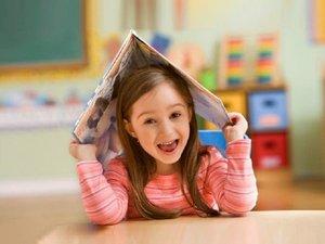 Почему нужно начинать изучать иностранный язык детям до 3 лет?