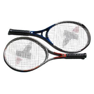 Купить теннисные ракетки