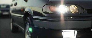 """Купить автомобильные лампы в Новотроицке в магазине """"Круиз"""""""