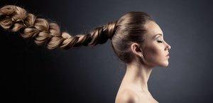 Как победить выпадение волос?