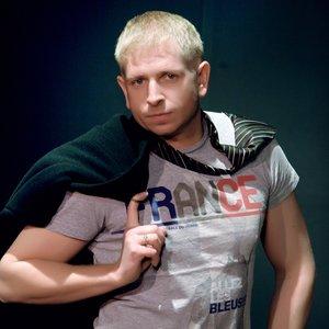 Актер Михаил Быков встретит свой день рождения 28 января на сцене Кемеровского драмтеатра!