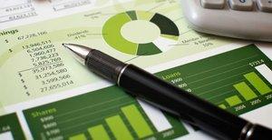 Предоставление бухгалтерских услуг для бизнеса