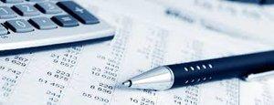 Помощь в сдаче бухгалтерской отчетности в Орске