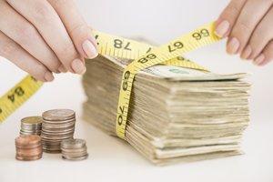 Содействие при возврате уплаченных налогов