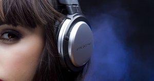 Слушать бесплатное радио
